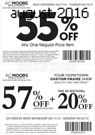 Ac Moore Coupons Blogspot / Panties Com Coupon Code Free 100 Adwords Coupon Codes For 122 Google Paid Search Ads Callingmart Facebook Simple Mobile Pinzoo 24 Hour Fitness Sacramento Page Plus Coupon Callingmart Mr Tire Coupons Frederick Md Att Promo Code 2019 Lycamobile 40 Michaels July 2018 Costco October Canada Crystal Saga Alternatives Verizon Slickdealsnet Ac Moore Blogspot Panties Com Eddm Cheapest Ford Ranger Lease Deals