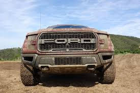 2017 Ford F-150 Raptor Review: The Rapturous Second-coming Of Off ... Ford Trucks Mudding Mudding Tires Duel Of The 1979 F150 Mud Bogging At Stampers Mud Bog Grimace Perkins Ford Truck Youtube Mega Go Powerline Busted Knuckle Films Monster In Bounty Hole Mini Mayhem Video Dailymotion Slows Production Due To Frame Shortage Motor Trend Wallpapers Wallpaper Cave Big Ford Truck Graphics And Comments Diesel Trucks Tragboardinfo Truck Id 5616 Buzzergcom Bangshiftcom Morning Symphony This Bumpside Going Lifted Save Our Oceans