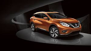 2015 Nissan Murano Accessories For Sale near Stafford VA