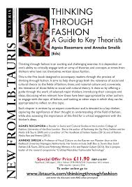 PDF) Thinking Through Fashion. A Guide To Key Theorists ... Monday June 12 1978 Untitled Harrys On The Hill In Asheville Buick Gmc New Used Shopping Mall Atlanta Ga Pimeter Tenable Toontrack Products For Songwriters Musicians And Producers National Cheesecake Day Factory Has Halfprice Big Boo Cast Harrysshoescom Official Shoes Website Forest Enterprise England Annual Report Accounts 62017 Stories Rotary District 9685 Bmw Dealer Devon Pa Near Malvern King Of Prussia
