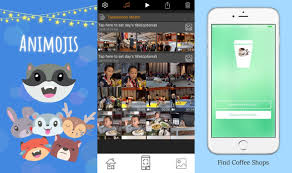 9 paid iPhone apps on sale for free right now – BGR