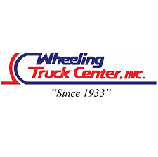 WheelingTruckCenter (@WheelingTruck) | Twitter Wheeling Truck Center Volvo Sales Parts Service 2008 Gmc C7500 24ft Refrigerated Straight 1gdk7c1b38f410219 Cheap 4 Wheeler Trailer Find Deals On Line At Rental Virginia2012 Vnl64t670 Used Within 2015 Trend Pickup Of The Year Photo Image Gallery Mob Part 7 Dirty 4x4 Four Mudding Driver Trucker Shirt By Emergency Medical Services Il 2012 Vnl64t670 For Sale With Inc Jeep Knowledge Cardinal Rules For