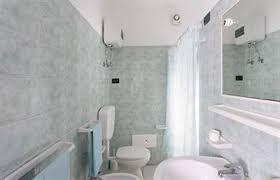 réservez au hotel residence le maldive à bon prix