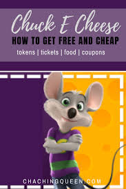 Tickets Now Promo Codes : Green Mountain Diapers Promo Code Coupon Code Snapfish Australia Site Youtube Com Inside Nycs New Cyland On Steroids Candytopia Tour Huge Marshmallow Pool Is Real Dallas Woonkamer Decor Ideen Fkasfanclub Joe Weller Store Discount Code Thornton And Grooms Coupon The Comedy Codes 100 Free Udemy Coupons Medium Tickets For Bay Area Exhibit Go Sale Today Wicked Tickets Nume Flat Iron Now Promo Green Mountain Diapers What You Need To Know About This Sugary