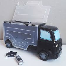 100 Matchbox Car Carrier Truck S Rier Old Is The New New