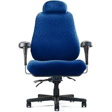 big and tall office chair reviews big and tall office chairs