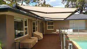 Retractable Awning Canadian Tire : Antifasiszta Zen Home Tips & Ideas Prices For Retractable Awning Choosing A Awning Canopy Bromame Image Detail For Full Cassette Amazoncom Awntech Beauty Mark Maui Lx Motorized Awnings Manufacturers In Delhi India Retractable Price Control Film Dealers Ideal Shades Designs Bengaluru India Interior Lawrahetcom Commercial Shade Fabrics Sunbrella Gazebo Manufacturing Coma Anand Industries Pune