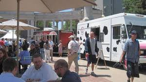 The 7 Best Food Trucks In Denver Best Cars And Top 10 Lists Kelley Blue Book Trunk Organizers For Truck Amazoncom Pickup Truck Reviews Consumer Reports Help All Around Tire Looks Dependability Price Point 2018 Editors Choice Trucks Crossovers Suvs 7 Fullsize Ranked From Worst To How Choose The Right Axle Ratio Your Edmunds 20 Off Road Vehicles In Of All Time Titan Warranty Nissan Usa The Offroad Digital Trends