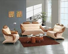Dark Brown Couch Decorating Ideas by Houzz Western Living Room Western Living Room Ideas Houzz