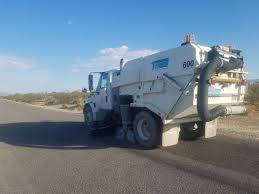 Truck Works To Keep Pahrump Roadway Clean – Pahrump Valley Times Texas Truckworks Real World Trucks 2015 F150 4x4 Loaded With Truck Works Star Hooker Andrew Flickr Road Dump Truck Fills The Channel Ground Dumper Pouring Rubbish Collection Chinese Style A Bendy Garbage Its Bradfordinstall Empire Works Ultra Truckdomeus Tandom At Moving Soil And Rock For New American Galvanizers Association Sisu Polar Wikipedia 10 Ram Trucks Stolen By Car Thieves From Fcas Warren Assembly Plant Stunning Detailed Old Rc Heavy Load Hard Youtube Warehouse Stock Photo 88459470 Alamy