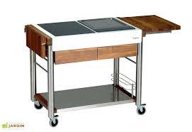 table de cuisine modulable pieds inox ikea affordable table with pieds inox ikea stunning