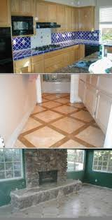 let gd home repairs ltd takes care of your floor tile grout