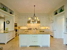 Kitchen Cabinets With Legs Kitchen Design