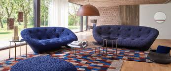 100 Ligne Roset Contemporary HighEnd Furniture