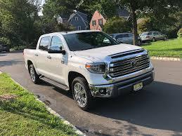 100 Toyota Full Size Truck Tundra Pickup Truck Evaluation Theflash Press