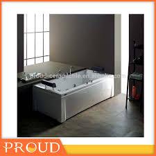 Portable Bathtub For Adults Canada by Bathroom Impressive Bathtub Design 76 Portable Children Bathtub