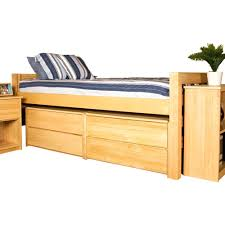 twin bed frame with drawers – dentalforumsfo