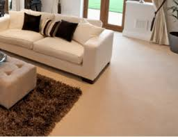 Carpet Sales Perth by Perth Carpet U0026 Upholstery Cleaning Neg In Perth Wa Business For