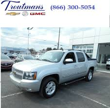 Millersburg - Used 2011 Chevrolet Avalanche Vehicles For Sale 2013 Used Chevrolet Avalanche 2wd Crew Cab Ls At Landers Ford 2011 Reviews And Rating Motor Trend 2008 Fi07cvroletavalancheltjpg Wikimedia Commons Ask For Jackie 70451213 Elizabeths Purdy Trucks Greenville Vehicles Sale Car Panama 2003 2010 4wd Lt 2002 Overview Cargurus 1500 53l Subway Truck Parts Inc Auto Cars Trucks Suvs Jerrys Of Elk Rivers