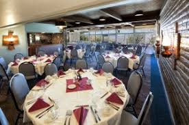 El Tovar Dining Room by Catering U0026 Dining Services Grand Canyon National Park Lodges