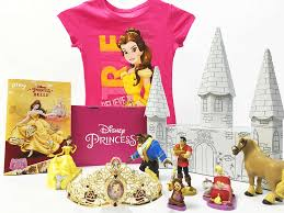 Disney Princess PleyBox Best Deal Of The Year Coupon Code ... Disney Coupons Online Jockey Free Shipping Coupon Code August 2018 Sale Walt Life Surprise Box December Review Coupon Official Travelocity Coupons Promo Codes Discounts 2019 Movie Club September Hello On Ice Code Orlando To Disney Ice Mouse Ticketmaster Frozen Family Hotel Visa Discount Shop Hall Quarry Beach Preorder Tokyo Resort Tdl Easter 2017 Thumper Pin Dreaming