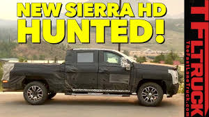 Prototype Hunting: 2020 GMC Sierra 2500 HD Spied In The Wild! - YouTube Allnew Duramax 66l Diesel Is Our Most Powerful Ever Protype Hunting 20 Gmc Sierra 2500 Hd Spied In The Wild Youtube Fuel Tanks For Most Medium Heavy Duty Trucks 2015 Chevrolet Silverado 3500 First Drive Review Car Denali With Luxurylevel Upgrades New 1500 Vehicles Sale Near Hammond Orleans Baton 2018 Motor Trend Truck Of Year 2007 C7500 Tpi 5 Trucks To Consider For Hauling Heavy Loads Top Speed Mediumduty More Versions No 2019 Nationwide Autotrader