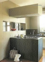 suspension meuble haut cuisine suspension meuble haut cuisine hauteur d un meuble de cuisine fresh