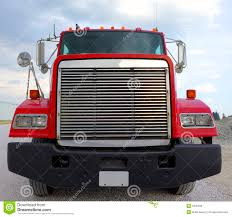 Truck Stock Image. Image Of Semi, American, Outside, Tractor - 3345233 3m 1080 Matte White Wrap Of Ford Pickup Truck Front Grill Add F743832940103 Lite Bumper Toyota Tundra 42018 Black Red Truck Front View Vector Image Artwork Everydayautopartscom F150 Lincoln Mark Lt Equipment For Sale Zeeland Farm Services Inc 3d Model Wheel From Cgtrader Skull Grille Motif On Vehicle Stock Photo 26303671 Alamy 2017 The Year Scoring Gallery On Background Hd Royalty Free Pick Up Axle Public Domain Pictures 235 Ton Terex Bt4792