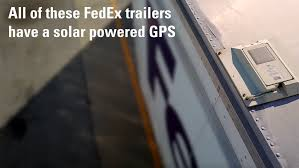Trailer Technology: Geofences, Solar-Powered GPS Tags, And Yard ... Live Gps Package Tracking System Youtube Amazon Map Tracker Lets You Follow Your Package Delivery In Real Your Shipment Or Packages Fedex United Kingdom Truck Crash Cheatham County Sends 2 To Hospital Two Fatal Crashes Volving Loaded Trucks Cause Major Cleanup Amazoncom Express Appstore For Android Mobile Solutions Fedex Smartpost Is Dumb Ars Technica Openforum Closes Rocky River Rd Wsoctv Dhlfedex Original Realtime Gsmgprs Vehicle Car Intertional Mailservice