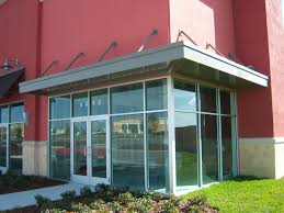 Metal Canopies | SUNDANCE ARCHITECTURAL PRODUCTS Adjustment For Metal Door Awnings Awning Canopy Designs Our Corten Awning Sign Google Search Office Pinterest Steel Commercial Entrance Canopies 10 X 911 Ft 33 3m Retractable Garden Pergola Kansas City Tent Amazoncom Awntech 4feet Houstonian Standing Seam Applying Above The Window Kristenkfreelancingcom Alinum Canvas Prices And Installed In Chris Sundance Architectural Products Photo Arlitongrove_0466png University Of Transit Maintenance