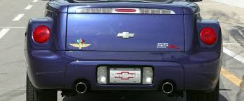7 Awesome Chevrolet SS Models That Are Now Very Affordable - CarBuzz Chevrolet Silverado Intimidator Ss 2006 Youtube Covers Truck Bed Cover 31 Chevrolet Dick Beard History Hyannis Ma 2014 First Test Motor Trend 10 Faest Pickup Trucks To Grace The Worlds Roads Sema 2013 Rolls Out Customized 2015 Tahoe Cheyenne Concept Top Speed Chevy Ss Single Cab Chevy Silverado Single Questions With Modified Engine Value Automatic Parking Assist Standard On Every I0 2018