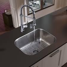 Eljer Stainless Steel Sinks by 21p Kitchen Sink Amusing Kitchen Sink Music Home Design Ideas