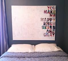 Decor Canvas Painting Ideas For Teenagers Quotes Fireplace Bath Midcentury Medium Bedding Cabinetry Garage Doors