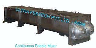ultra febtech pvt ltd ahmedabad 382445 woodworking machinery