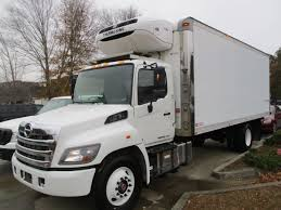 Commercial Trucks For Sale In Georgia Selfdriving Trucks Are Now Running Between Texas And California Wired Electric Semi Heavyduty Available Models Industrial Power Truck Equipment Serving Dallas Fort Worth Tx Commercial Cargo Delivery With Blank White Trailer Isolated Used Trucks For Sale In Regina New Find The Best Ford Pickup Chassis Bare Center Intertional Isuzu Dealer Heavy Varta Batteries For Heavy Commercial Vehicles See Our Promotive Used Sales Service Parts Atlanta 1224 Ft Flatbed Arizona Rentals Wiesner Gmc Dealership Conroe 77301
