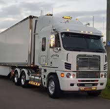 100 Liberty Truck Stop Calleja Roadways Pty Ltd Cargo Freight Company 81 Photos