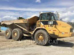 Caterpillar -725 For Sale Enroute, MI Price: $135,000, Year: 2007 ... 2018 Isuzu Nrr Dump Truck For Sale 2834 1975 F700 Dump Truck Gvwr Ford Enthusiasts Forums Hemmings Find Of The Day 1952 Reo Dump Truck Daily Michigan Trader Welcome Trucks For Sale In Chicago As Well 2002 F550 And Dumpster Rental 15 Cubic Yard Trailer Ann Arbor For Fabulous Ford Deanco Auctions Used Trucks In Pa Sterling Lt8500 3377 Landscape Trailers New