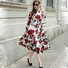 aliexpress com buy 2016 newest fall great brand italy sicily