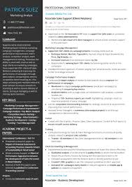 Marketing Resume Examples And Samples Resume Sample Rumes For Internships Head Of Marketing Resume Samples And Templates Visualcv Specialist Crm Velvet Jobs How To Write A That Will Help Land Your Skills 2019 Are You Qualified Be Hired Complete Guide 20 Examples Spin For Career Change The Muse Top To List On 40 8 Essential Put On In By Real People Intern