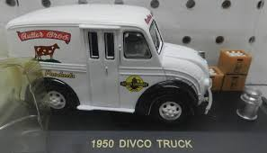 100 Divco Milk Truck For Sale Rutters Bros York Pa Dairy Delivery Panel Van