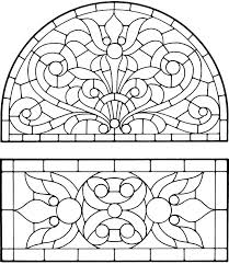 Full Image For Free Online Coloring Pages Adults Christmas Printable