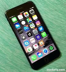 Places That Fix Iphone Screens Near Me Repair Phone Plantation 5c