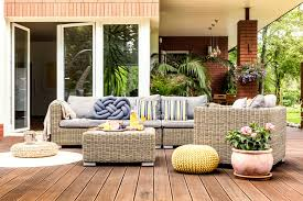 100 House Patio 10 Perfect Patio Ideas For Your Home Better Homes And Gardens