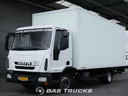 IVECO 75E18 Truck Euro Norm 5 €13200 - BAS Trucks Iveco Trucks Stock Photos Images Alamy Stralis Cube Eurobar St Steel Kelsa Light Bars Supply Agreement For 500 Ng Diesel Progress North Stralis Semitrailer Trucks 2003 M A2730372 Autopliuslt Guest Iveco Guestivecotruck Twitter Trucks Australia Daily 4 X Xp Pictures Custom Tuning Galleries And Hd Wallpapers Eurotrakker Tipper Price 20994 Year Of Delivers Waste Collection To Lancashire Hire Firm 260s31 Yp E5 Koffer Box 24 Pallets Lift_van Body Used Ad 190 T 36 Drseitenkipper Dump 2009