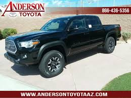 New 2019 Toyota Tacoma TRD Offroad Double Cab In Lake Havasu City ... New 2018 Toyota Tacoma Trd Pro Double Cab 5 Bed V6 4x4 At Unveils 2019 Tundra 4runner Lineup Tacoma Sport Sport In San Antonio 2017 First Drive Review Offroad An Apocalypseproof Pickup 2015 Rating Pcmagcom Clermont 8750053 Supercharged Towing With A 2016 Photo Image Gallery 4d Mattoon T26749 The Gets More Capable For Top Speed
