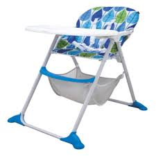Evenflo High Chair – 667Orzo388 | Kiddy Palace With Regard To ... Evenflo Symmetry Flat Fold High Chair Koi Ny Baby Store Standard Highchair Petite Travelers Nantucket 4 In1 Quatore Littlekingcomau Upc 032884182633 Compact Raleigh Jual Cocolatte Ozro Y388 Ydq Di Lapak By Doesevenflo Babies Kids Others On Carousell Fniture Unique Modern Modtot Hot Zoo Friends This Penelope Feeding Simplicity Plus Product Reviews And Prices Amazoncom Right Height Georgia Stripe