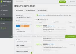 Attending Careerbuilder Resume Database   Resume Information Career Builder Resume Template Examples How To Make A Rsum Shine Visually 23 Best Builders In Suerland Plan Successelixir Gallery 1213 Carebuilder And Monster Are Examples Of Carebuilder Job Board Reviews 2019 Details Pricing Awesome Carebuilder Database Free Trial User And Administration Guide Candidate Search Engagement Platform For Luxury Great A Templates New Indeed By Name Inspirational Scrape Rumes