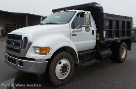 2006 Ford F650 Super Duty XL Dump Truck | Item DC5727 | SOLD... F650supertruck F650platinum2017 Youtube 2018 Ford F650 F750 Truck Capability Features Tested Built Where Can I Buy The 2016 Medium Duty Truck Near 2014 Terra Star Pickup Supertrucks Super Duty Flatbed 9399 Scruggs Motor Company Llc Image 81 Test Driving A Dump Fleet Owner Shaquille Oneal Buys A Massive As His Daily Driver Camionetas Pinterest F650 Crew For Sale Used Cars On Buyllsearch Shaqs New Extreme Costs Cool 124k 2007 Best Gallery 13 Share And Download