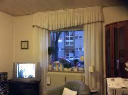 gardine weiß store vorhang wohnzimmer leicht creme