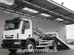 New IVECO Eurocargo ML150E22H 4X2 RHD Bergingswagen / Abschleppwagen ... Nassau County Drivers Confused Over New Tow Truck Policy Youtube Towing Companies Provide Much More Than Just Service Dynamic Trucks Wreckers Rollback Flatbeds Catalog Worldwide Equipment Sales Llc Is The 2018 Freightliner M2 106 At Premier Extended Cab For In York For Sale Used On Buyllsearch Roadside Assistance In Orleans 247 The Closest Cheap 2019 Ford F550 Xlt Jerrdan Mpl40 Wrecker Tow Truck 4x4 Exented China Low Price Euro 3 Diesel Ton Flat Bed Wrecker Salefordf 750 Century 3212 Cxfullerton Canew Buying Selling And Moving Accident Tow Truck Linces Victoria